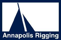 Annapolis Rigging